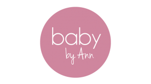baby_by_ann.png